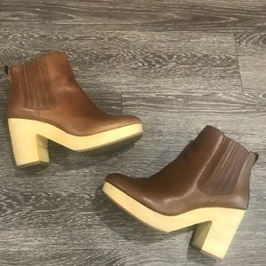 Madewell Shoes - Madewell Marco Chelsea Boot